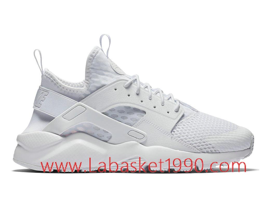 Run Ultra Prix Homme Chaussure 100 Air Pas 1801030850 Huarache Nike Poru Chaussures Blanc BasketOfficiel 833147 Cher Breathe ukPZTXiO