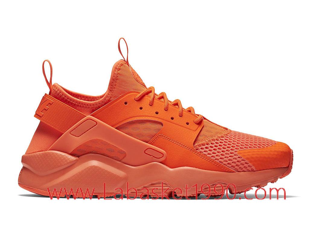 Chaussures Air Nike Breathe 833147 Prix Run Ultra 800 Huarache 0KKyqOBv