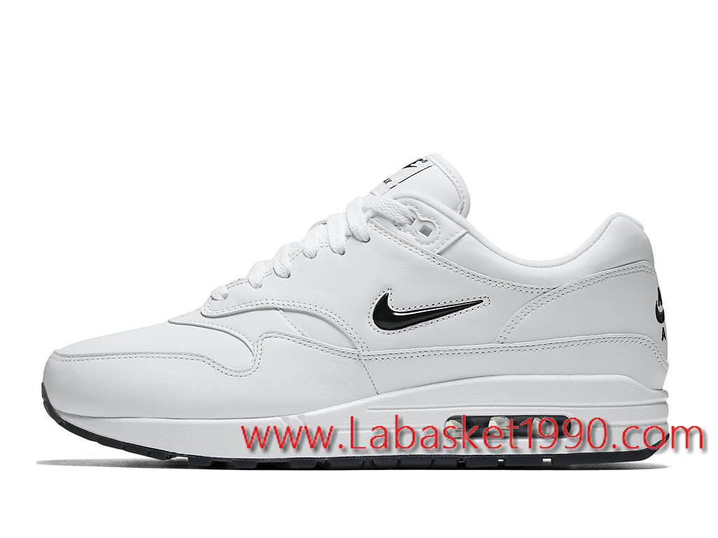 basket homme air max 1