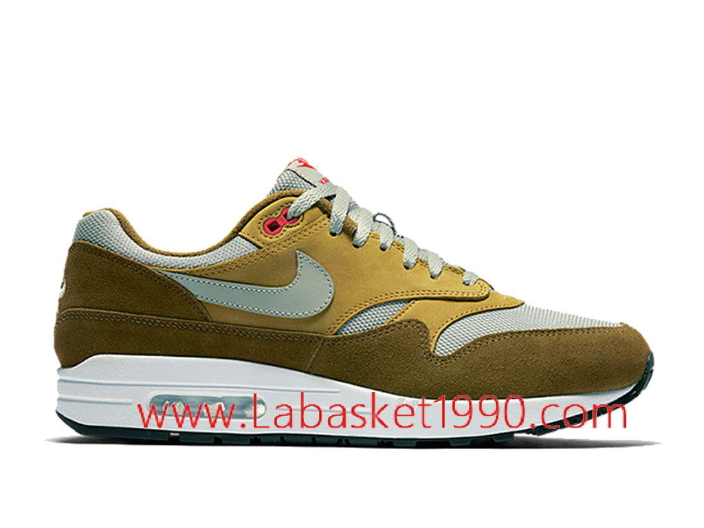 nike store chaussures basket