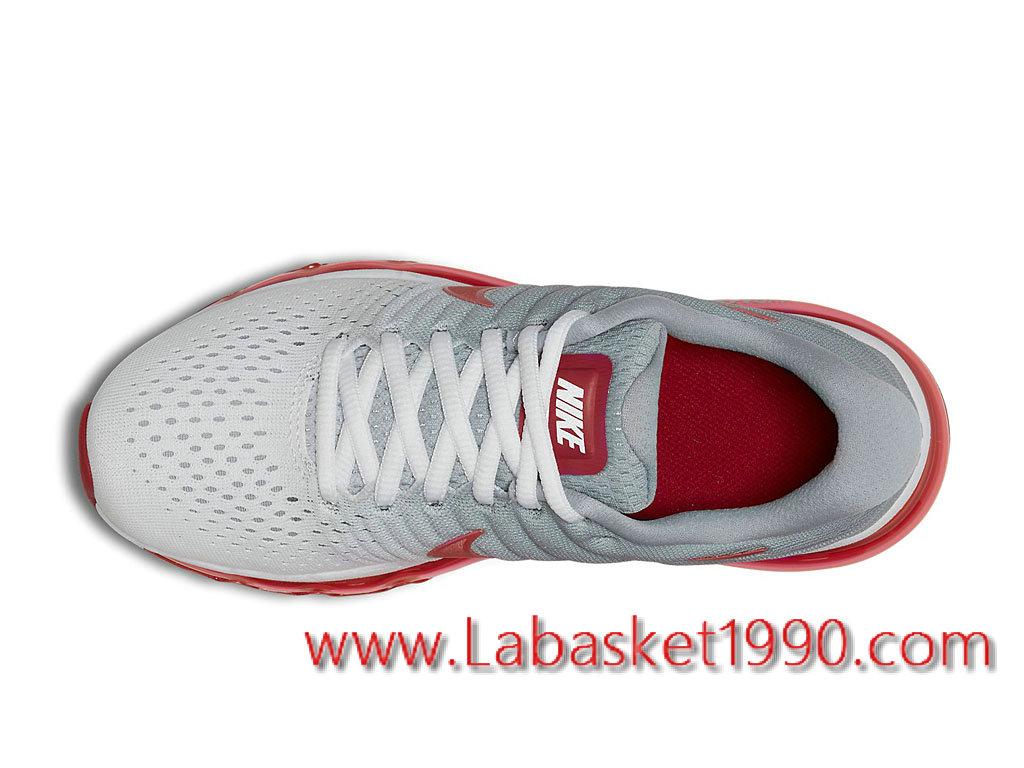 Air Nike Pour Nike Cher Courir Pas 2017 Max GS Chaussures BdoCex