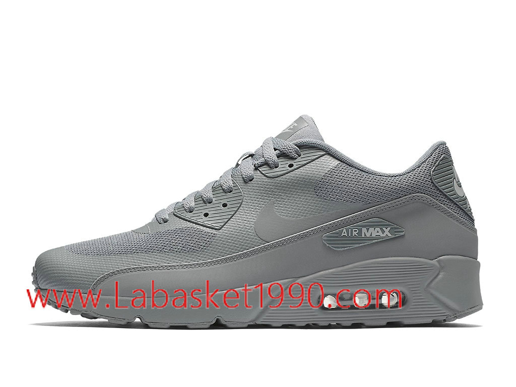 Nike Air Max 90 Ultra 2.0 Essential 875695 003 Chaussures