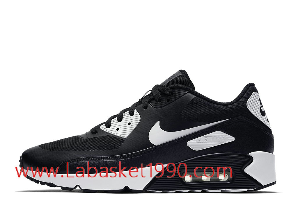air max 90 ultra 2.0 pas cher