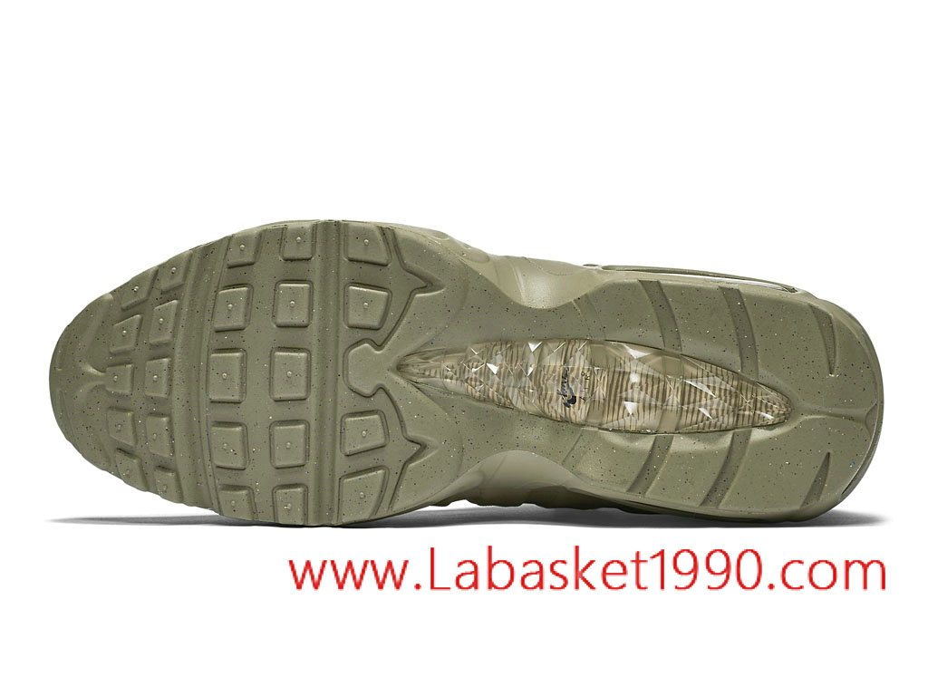 best authentic 4c1cc 3364e Max 95 Nike Nike Prix 806809 Cher 200 Pas Air Chaussures Sneakerboot 5TwO4q