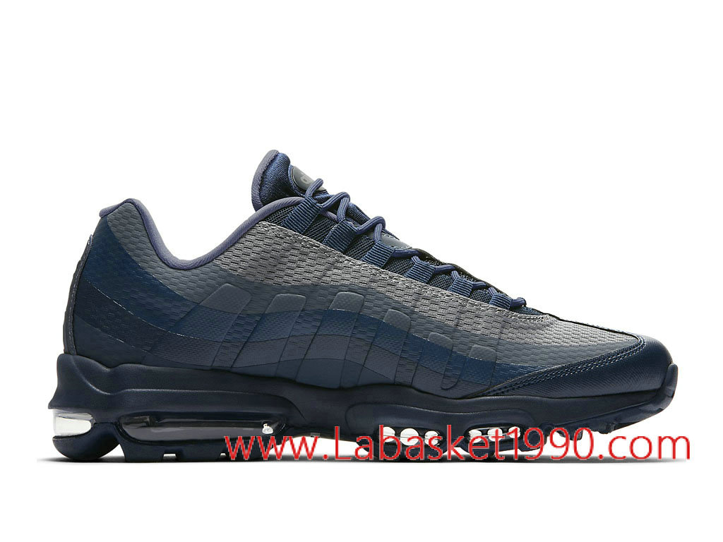 finest selection fe77b b9534 Ultra 403 Nike 857910 Pas Essential Chaussures Prix Air 95 Max CshQdtr