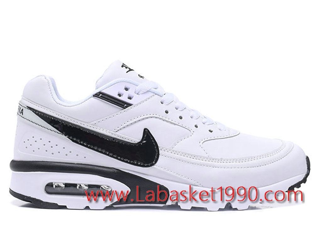 Nike Air Max BW 819475_A009 Chaussures Nike Prix Pas Cher