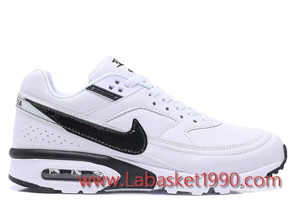 Nike Air Max BW 819475_A011 Chaussures Nike Prix Pas Cher