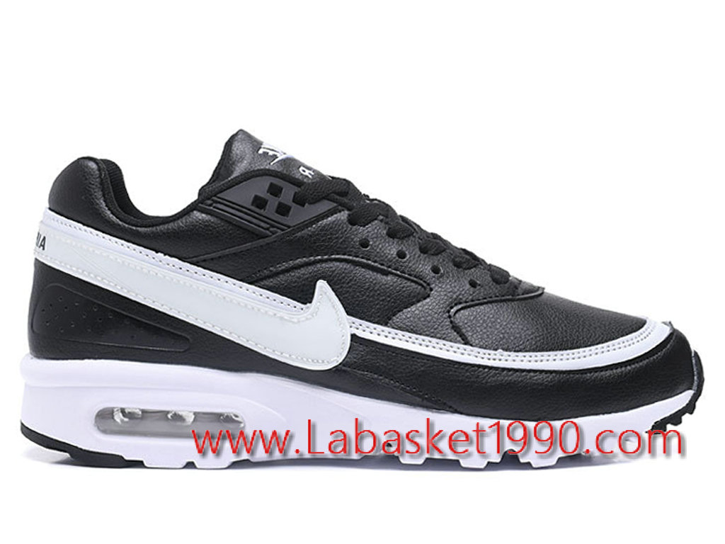 Nike Air Max BW 819475_A012 Chaussures Nike Prix Pas Cher