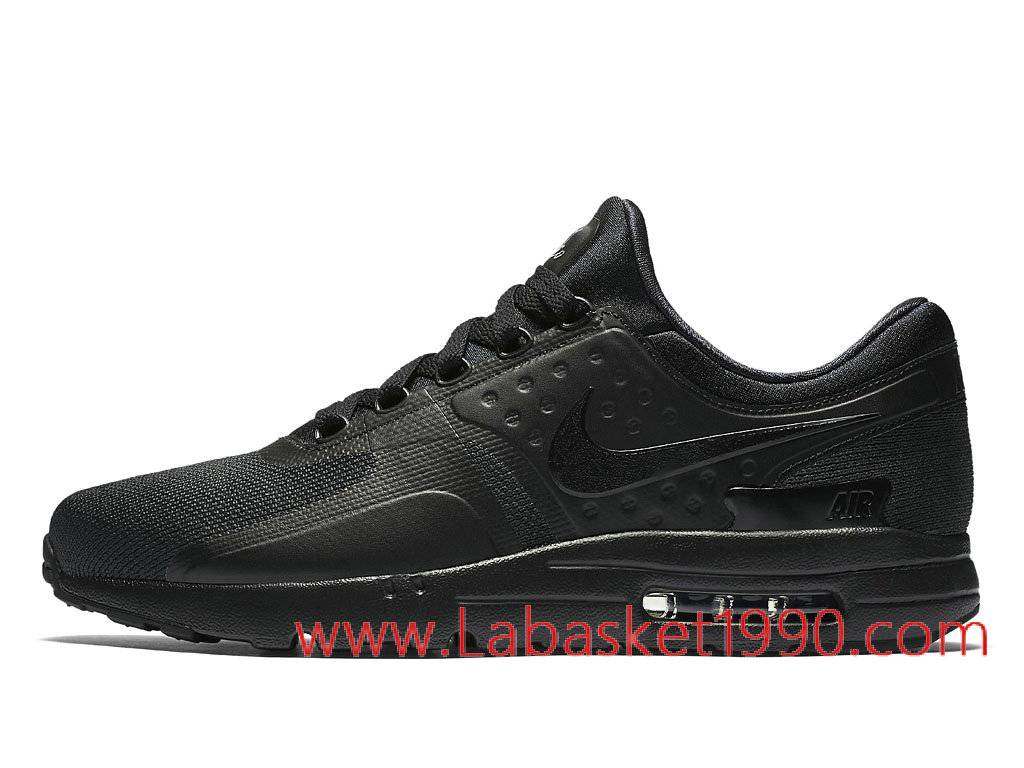 Nike Air Max Zero 876070_006 Chaussures de BasketBall Pas