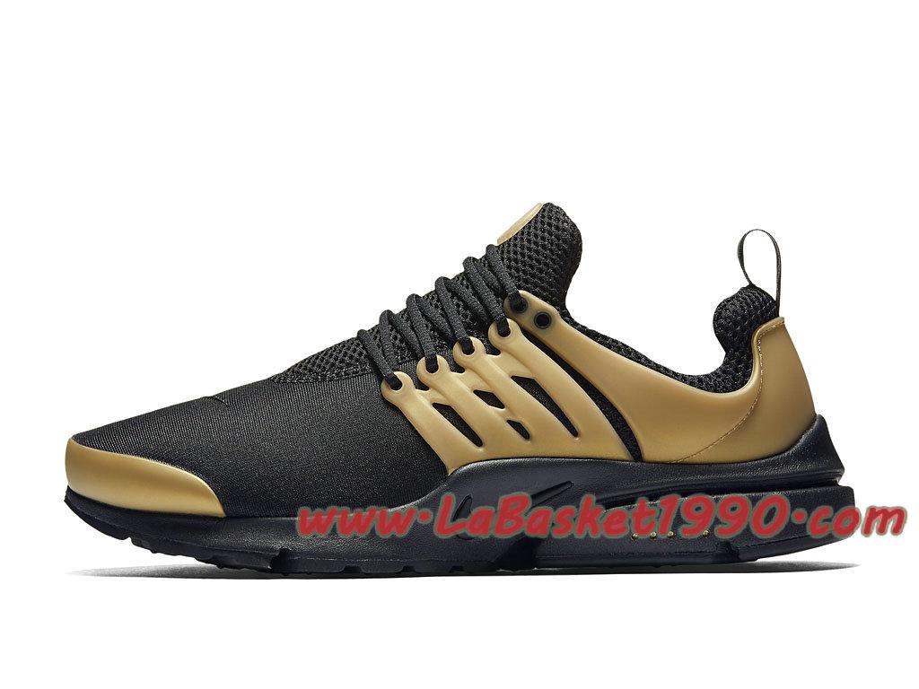 Nike Air Presto Essential 848187_007 Chaussures de ...