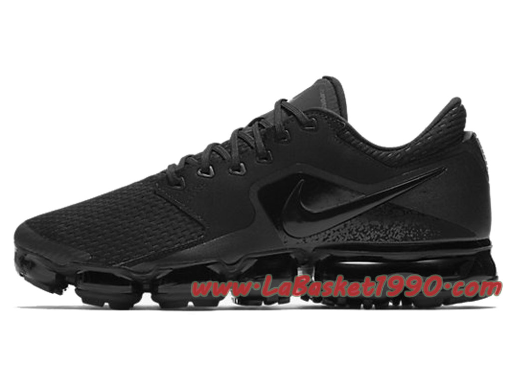 Air VaporMax Nike 002 Cher Pour Chaussures AH9046 de Pas BasketBall BdUU5wnqO