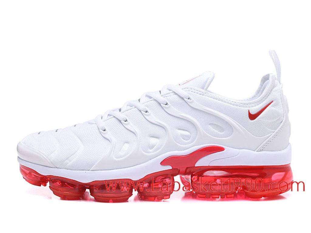 outlet store 6f938 23af8 Plus Vapormax Pour 2018 Pas Air Nike Ao4550 Chaussures Id9 Cher qAwTxxCE