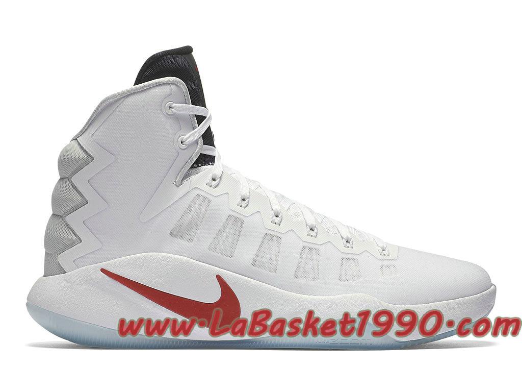 Nike Hyperdunk 2016 844359 146 Chaussures Nike Prix Pas Cher