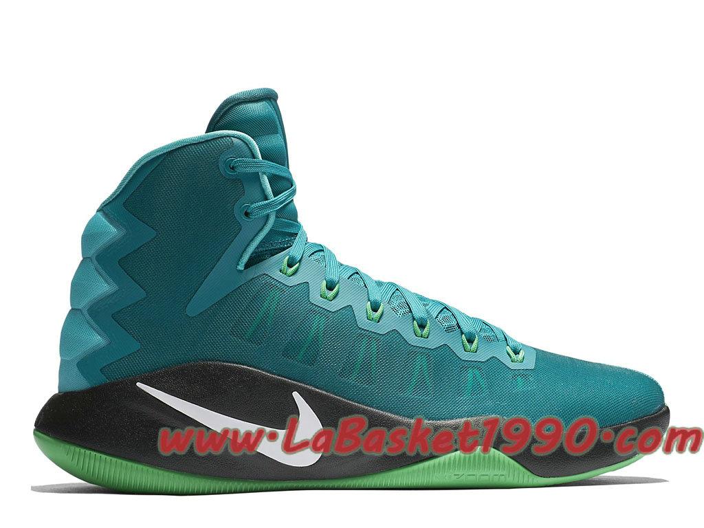 Nike HyperDunk 2016 844359 313 Chaussures Nike Officiel Pas