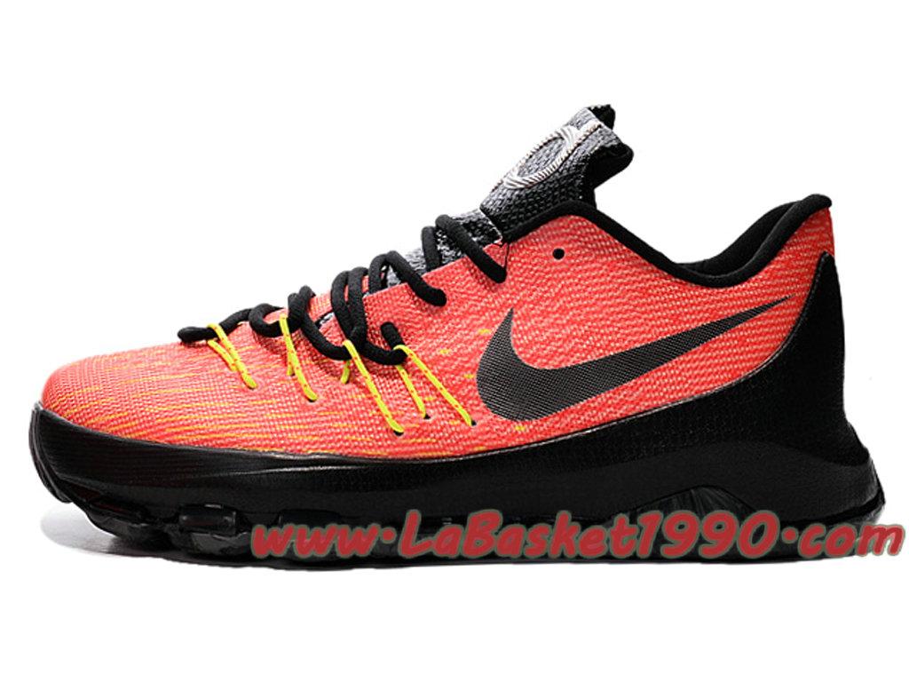 Gs Rose Femme Chaussures De Noir Kd Cher 8 Basket Pas Pour Nike lJuc35KTF1