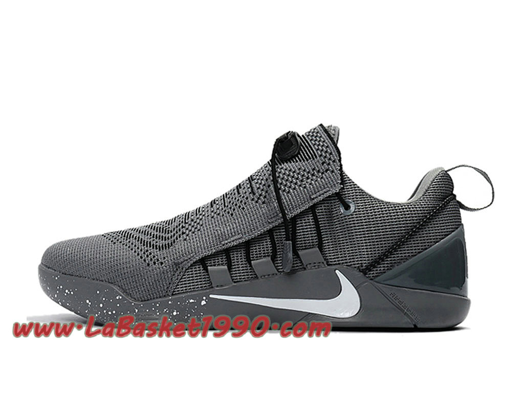 newest ec444 87ca9 ... sale nike kobe ad nxt id 882049id003 mens nike basketball shoes gery  white e5bad ad094
