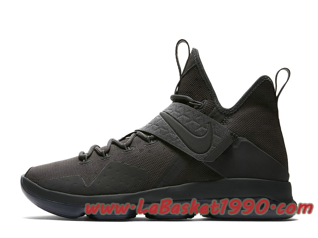 chaussure baskets homme nike