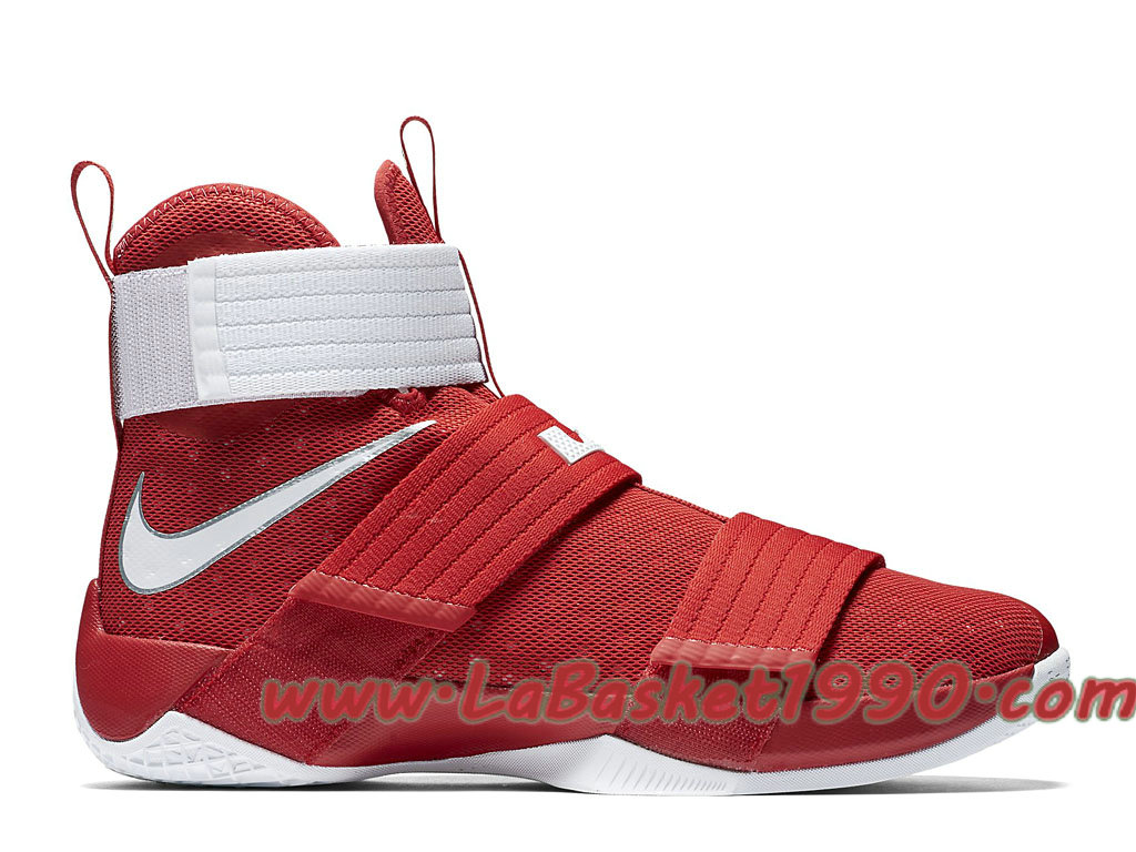 844380 Rouge Officiel Blanc 601 Cher Pas Basket Homme Nike Chaussures Lebron Pour 1711050419 Soldier Chaussure 10 sdhQCxtrB