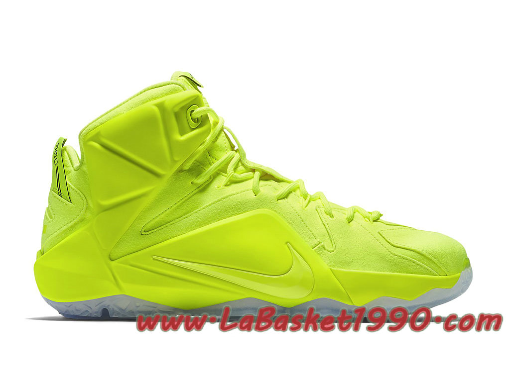 d2429c1ab6484 ... canada nike lebron xii ext 748861 700 mens nike basketball shoes green  39491 a2708