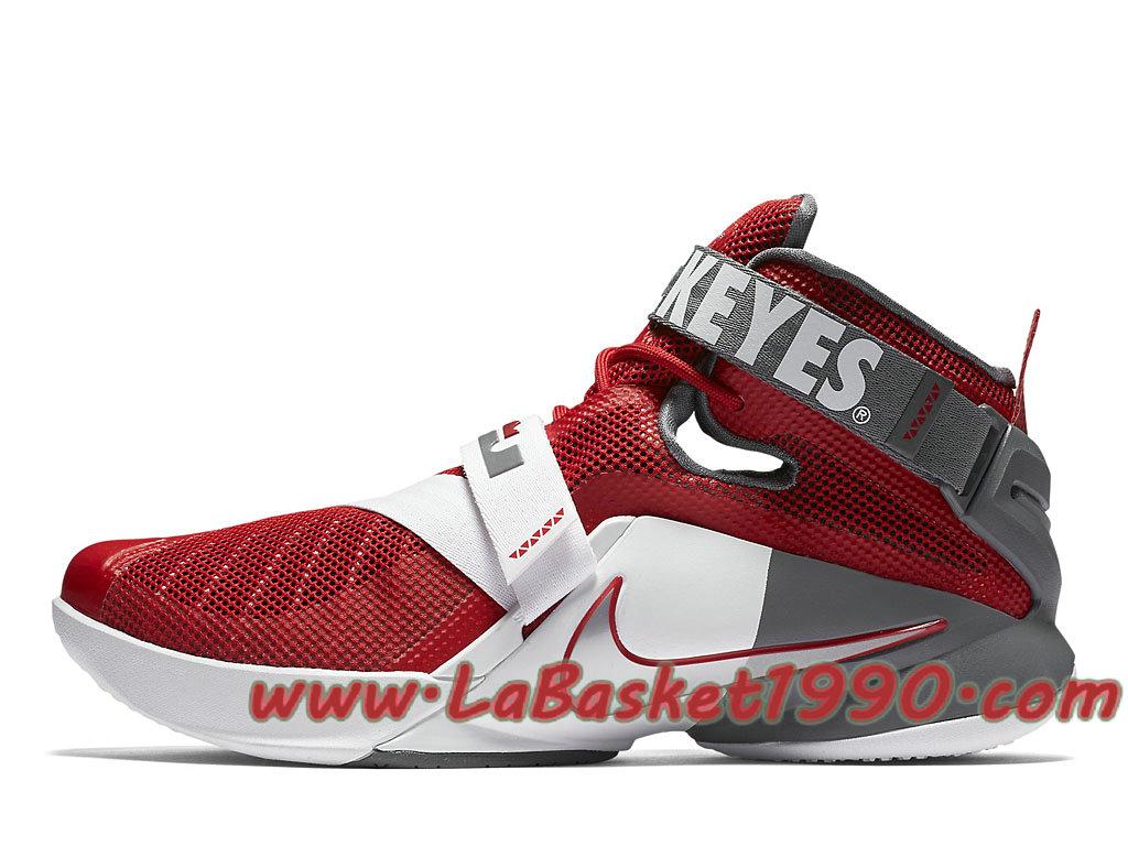 nike lebron 9 rouge Cheaper Than Retail Price> Buy Clothing ...