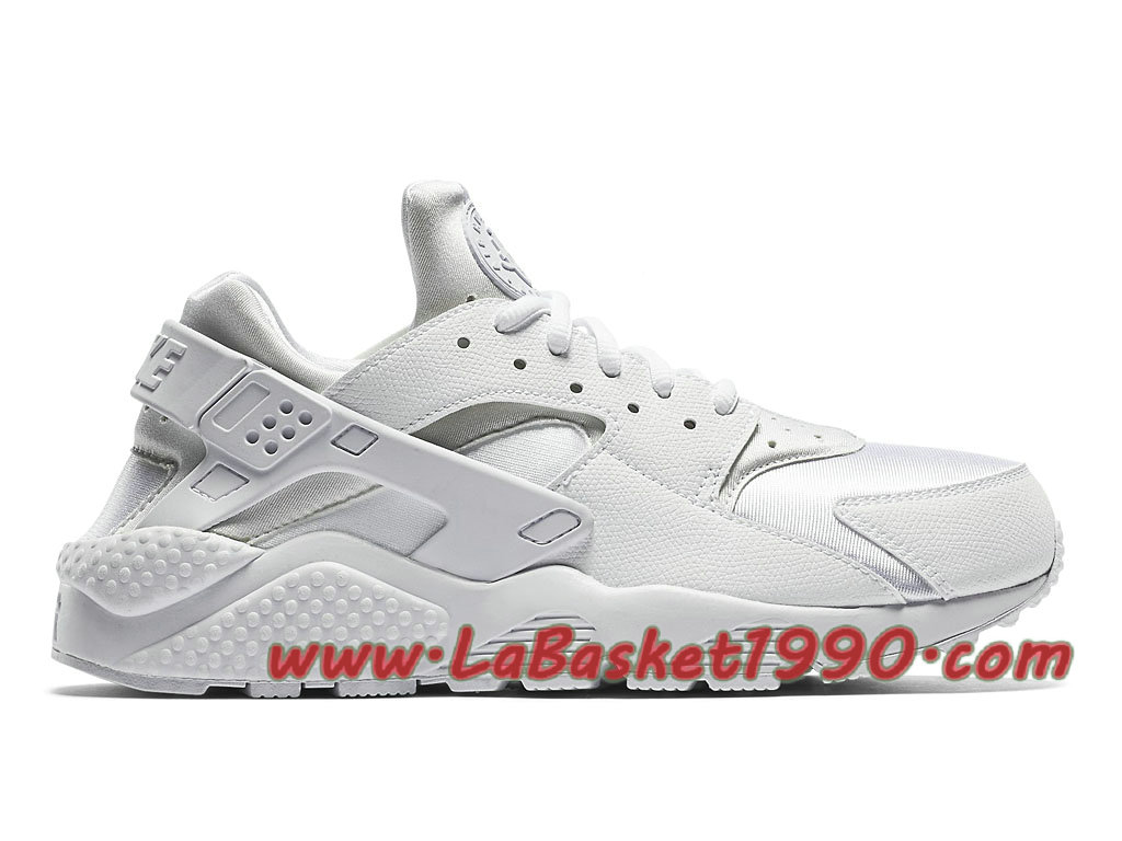 Nike Wmns Air Huarache Run 634835_106 Chaussures de
