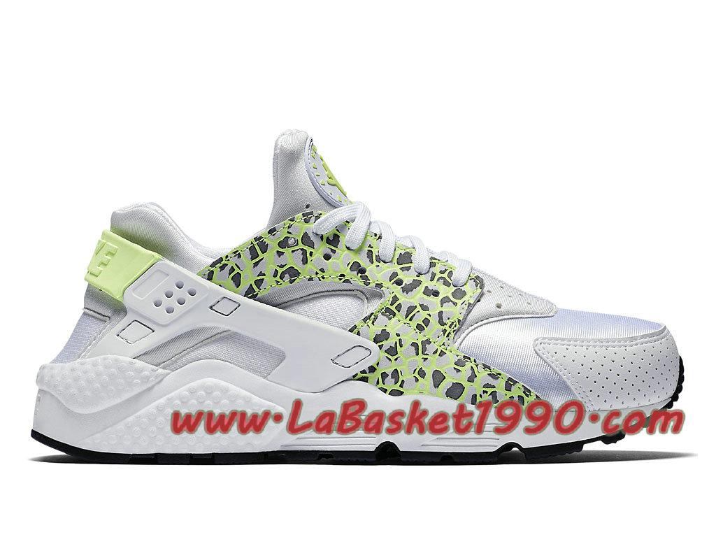 Run Nike Pas Air Blanc Premium Huarache 1802051147 Femmeenfant Pour Basket Chaussures Cher Wmns 683818 Prix 101 Vert Homme Chaussure qRRzrwt