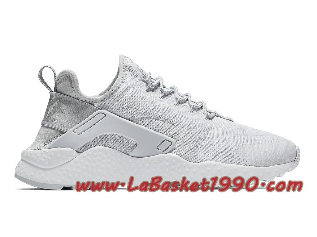 Basket Nike Huarache Pas Cher Chaussure Nike Huarache Ultra
