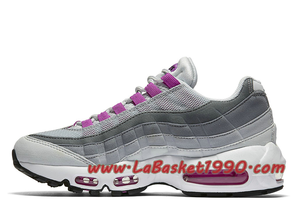chaussure nike femme 95