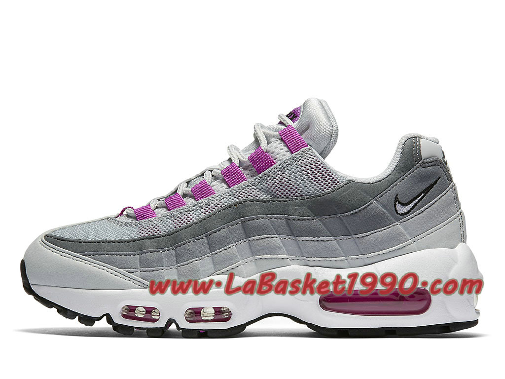 chaussures femme aire max 95