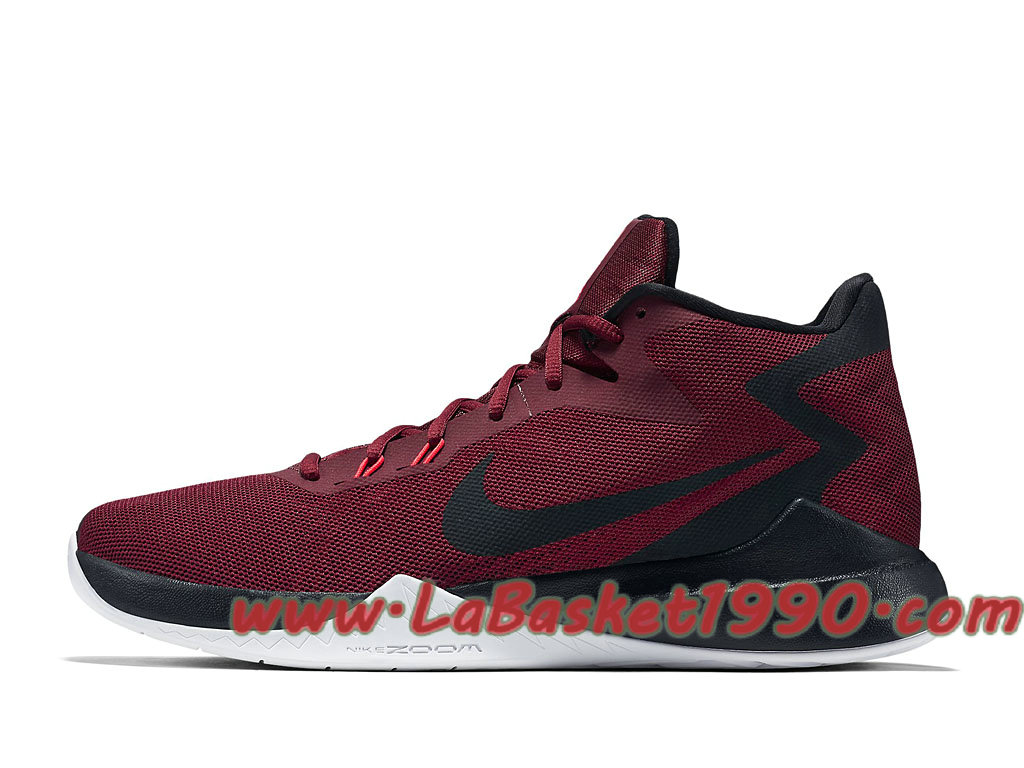 uk availability eed05 78cf7 852464 Pour Cher Officiel Chaussures 600 Nike Evidence Pas Zoom fwTZEE
