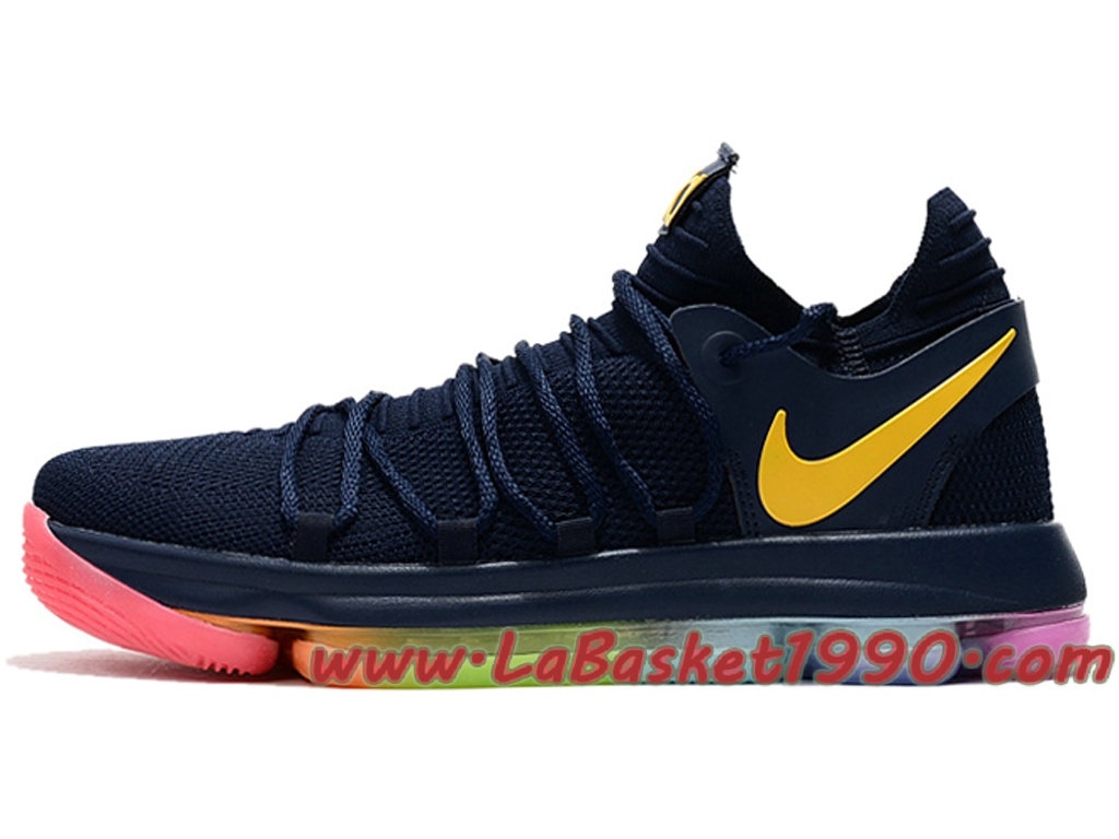 chaussures basket femme nike