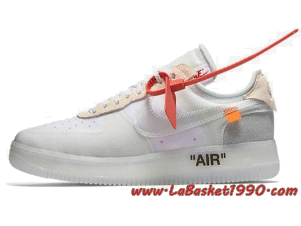 chaussures pas cher nike air force 1
